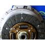 Embrague L200 3.2 Triton Mitsubishi Valeo 275m Consult Stock
