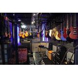 Guitarra Epiphone Dot Studio Cherry