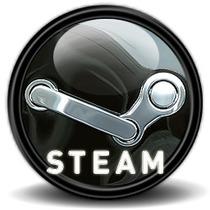 1 Jogo Steam Aleatório - Envio Imediato - Key Original