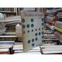 Leonor Picchetti Los Pájaros Del Bosque Novela 1ª Edición