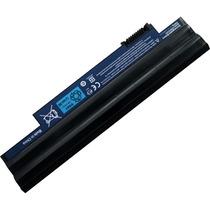 Bateria P/ Acer Aspire One D255 D260 Al10b31 522 722 Ao722