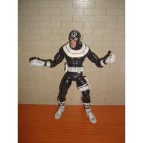 Bullseye Marvel Legends Series Galactus Toy Biz
