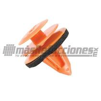 Grapa De Tapiceria Hoyo:9mm/largo:14mm/3 Cabezas Narajan