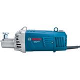 Vibrador De Concreto Bosch Gvc 22 Ex 2200 W + Manguera