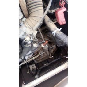 Caixa Automatica Corolla 1.6 2003 A2008
