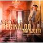 Cd-padre Reginaldo Manzotti - Momento