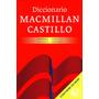 Diccionario Macmillan Castillo - Ing/esp Esp/ing / Macmillan