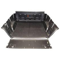 Bedliner Ford Pick Up 04-13 Lobo Sport Side 6.5 S/riel