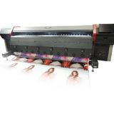 Impressão Digital Lona Adesivo Perfurado Banner Faixa Vinil