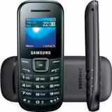 Samsung 1205 Economico Basico Libre Para Todas Las Empresas
