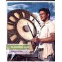 Cd Sanz Alejandro Box Completo Paraiso Express-cd+dvd+vinilo