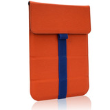 Funda Universal Ipad Mini Tablet 7¨ 8¨ Antigolpes Soporte