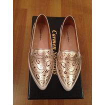 Zapatos Mujer Carmen Steffens