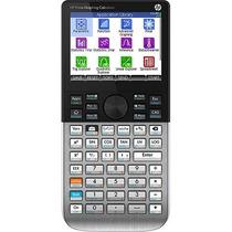 Calculadora Grafica Hp Prime Touch Hp 50g - Frete -gratis