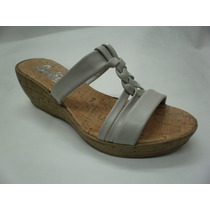 Sandalias Chinelas Varios Colores - Calzados Union