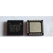 Chip Ci Lan Ar8032 Circuito Integrado Rede 8032