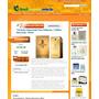 Site De Compras Coletivas