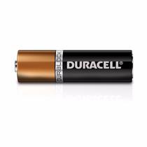 Pila Bateria Duracell Aa 1.5 V Dec 2023 Blakhelmet E