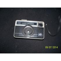 Camara Foto Kodak Instamatic 77x