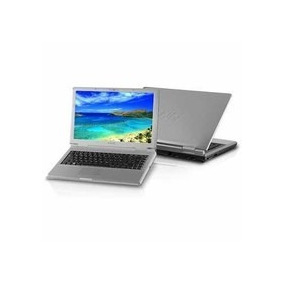 Notebook Cce Win Rle-232 Intel Core 2 Duo T5800 2.0ghz 250gb