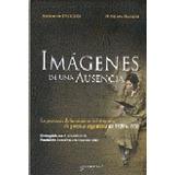 Imágenes De Una Ausencia 1920-1930 - Nuevo - Microcentro