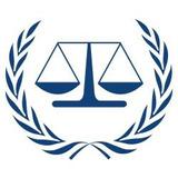 Formatos Para Redactar Documentos Jurídico Envio Gratis