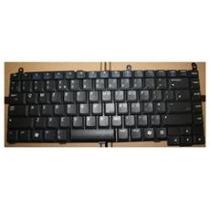 Teclado Compaq Presario M2000-c300-c500-v2000-v500 Negro