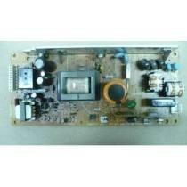Placa Fonte Multifuncional Panasonic Kx-mb783br Mb783