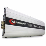 Módulo Amplificador Taramps T-20.2 Kw - 1 Canal 20200w Rms
