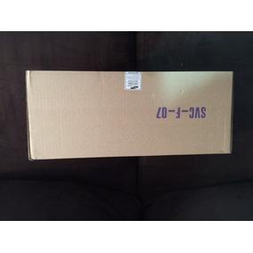 Fusor Nuevo Original Para Samsung Scx-6555 Scx-6545