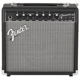 Fender Champion 20 Amplificador Guitarra 2330200000