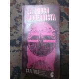 Libro La Prosa Modernista Seleccion 26 Capitulo La Plata