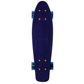 Patineta Penny Graphic Complete Skateboard 22 Pulgadas