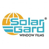 Polarizado Solar Gard Garantia De 3 Años ( No Es 3m )