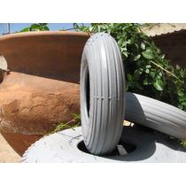 Llanta 200x50 Nueva Relleno Silla De Ruedas Electrica