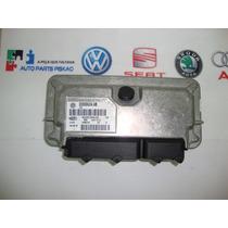 Modulo De Injeçao Fox 1.0 Motor Bnx Totalflex 030906034ab *