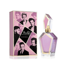 Perfume One Direction You And I. Nuevo! Importado 100ml
