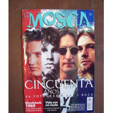 Rock-la Mosca-rolling Stone-otras-lote31revistas-reseña-hm4