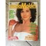Revista Moda Moldes Betty Faria Numero 42