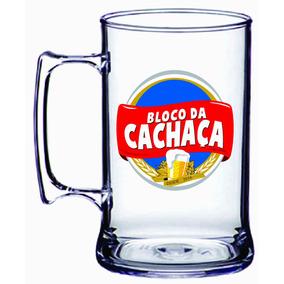 100 Caneca Chopp Acrílico Personalizada Casamento Festa