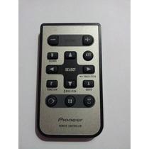 Control Pioneer Original . Modelo Cxc 3173