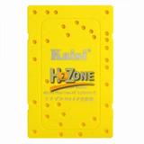 Placa Para Orden De Tornillos Iphone 4 Y 4s H2zone