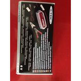 Cargador De Bateria 6v Marca Ctek 220 Voltios