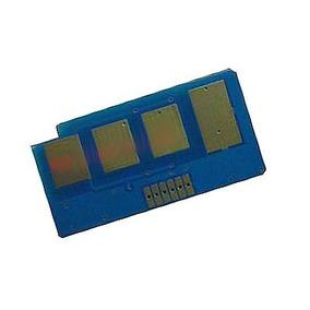 Chip Samsung Ml 2850 2850d 2850nd 2851 Novo Com Garantia