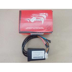 Cdi Xt 225 / Tdm 225 Sem Limitador Competiçao Servitec 05961