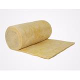 Lã De Vidro,p/fogão,geladeira Isolamento Térmico 1,25 Mt