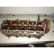 Cabeçote Do Gol 1.6 1.8 Tucho Hidralico Motor Ap
