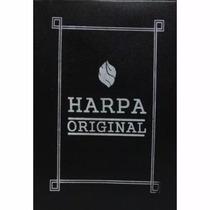 Harpa Cristã Original Com 680 Hinos/corinhos Letra Grande