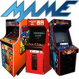 Coleccion Mame Y Neogeo Digital 7000 Juegos