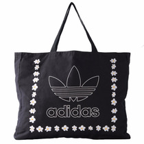 Bolsa De Playa Pharrel Williams Kauwela Adidas Ao2378